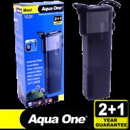 AQUA ONE  FILTER 102F