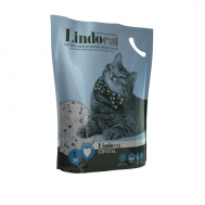 LINDO CAT CRYSTAL 5 LT