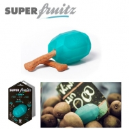 ZEEDOG SUPER KIWI