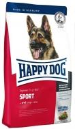 HAPPY DOG ADULT SPORT 15 KG