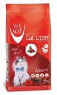 VAN CAT CLASSIC 5 KG