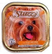STUZZY DOG ALUCUPS SALMON 150 GR