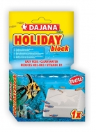 DAJANA ΤΡΟΦΗ HOLIDAY BLOCK