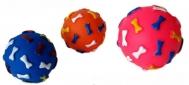 BONE BALL 12 cm