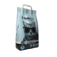 LINDO CAT SMELL GOOD 8 LT