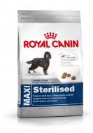 ROYAL CANIN MAXI STERILISED 12 KG