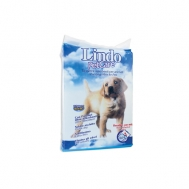 LINDO PET CARE MATS 60x90 10 ΤΕΜΑΧΙΑ
