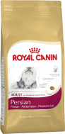 ROYAL CANIN PERSIAN ADULT 400 GR