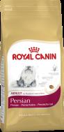 ROYAL CANIN PERSIAN ADULT 400 GR