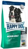 HAPPY DOG ADULT MEDIUM 4 KG