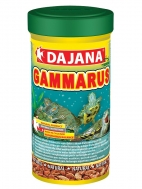DAJANA GAMMARUS 1000 ML