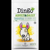DINGO ADULT & DAILY 15 KG