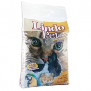 LINDO PET UNIVERSAL LITTER 10 LT