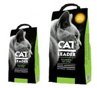 CAT LEADER CLASSIC 10 KG