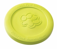 WEST PAW ZOGOFLEX ZISC SMALL 17 cm