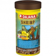 DAJANA SHRIMP 1000 ML